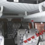 Fiat_dukato_kupit_Avtobus_minsk