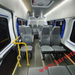 Ford_transit_avtobus_19_mest