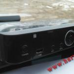 HDMI-v-mersedes