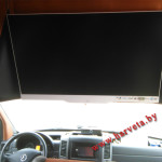 HDMI-v-mikroavtobus