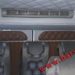 Isparitel_Citroen_Jumper_Avtobus