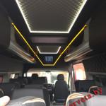 Kupit_avtobus_Fiat_Ducato
