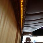 LED v mikroavtobus minsk