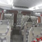 Luk_Citroen_Jumper_Avtobus