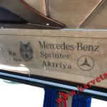 MB_Sprinter_Classik_avtobus
