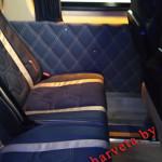 MB_sprinter_907_avtobus