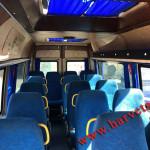 Mercedes_Sprinter_avtobus_20mest