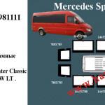 Mercedes_classic_stekla