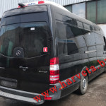 Mercedes_sprinter_kondicioner