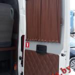 Pegout_16_mest_Avtobus_minsk