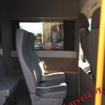 Peredelat_Fiat_Ducato_avtobus