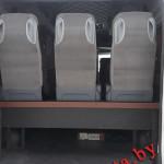 Podium_Pegout_Boxer_Avtobus