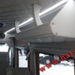 Potolok_Citroen_Jumper_Avtobus
