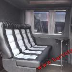 Raskladnoi_Divan_V_Mikroavtobus