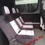 Raskladnoy_spalnik_v_mikroavtobus