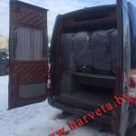 Renault_master_peredelka_belarus