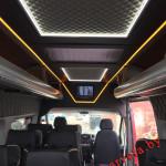 Sdelat_Fiat_Ducato_avtobus
