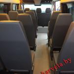 Sidenya_dlya_gorodskogo_avtobusa