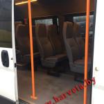 Sidenya_v_gorodskoy_avtobus