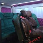 Spalniy_divan_v_mikroavtobus