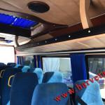 Sprinter_Classik_avtobus