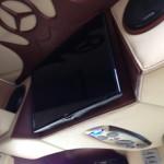 TV v mikroavtobus belarus