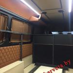 VW_Crafter_2019_legkovoi