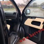 VW_T5_dvernie_karti