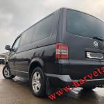 VW_T5_legkovoi_vagon