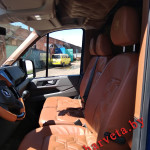 VW_crafter_2019