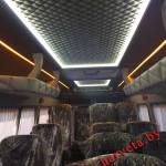 VW_crafter_2019_avtobus