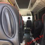 VW_crafter_2019_kupit_belarus