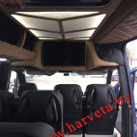 VW_crafter_2019_turist