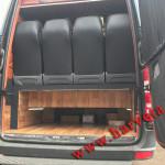 bagagnik_mikroavtobus