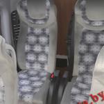 condicioner_Citroen_Jumper_Avtobus