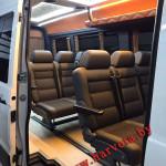 divan_v_mikroavtobus