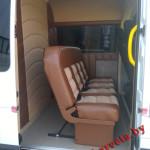 dvuhmestniy_Divan_V_Mikroavtobus