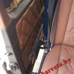 elektroprivod_dveri_VW_crafter_2019
