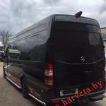 kamera_zadnego_vida_mikroavtobus