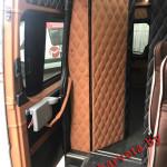 katafalk_mikroavtobus_belarus