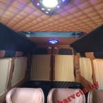 katafalk_mikroavtobus_kupit_minsk
