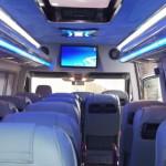 lampi-v-bus