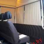 legkovoi_avtobus