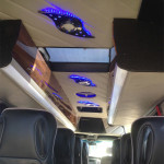 mercedes_sprinter_arenda