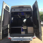 mercedes_sprinter_zakaz