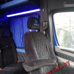 mikroavtobus