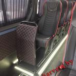 mikroavtobus_turist
