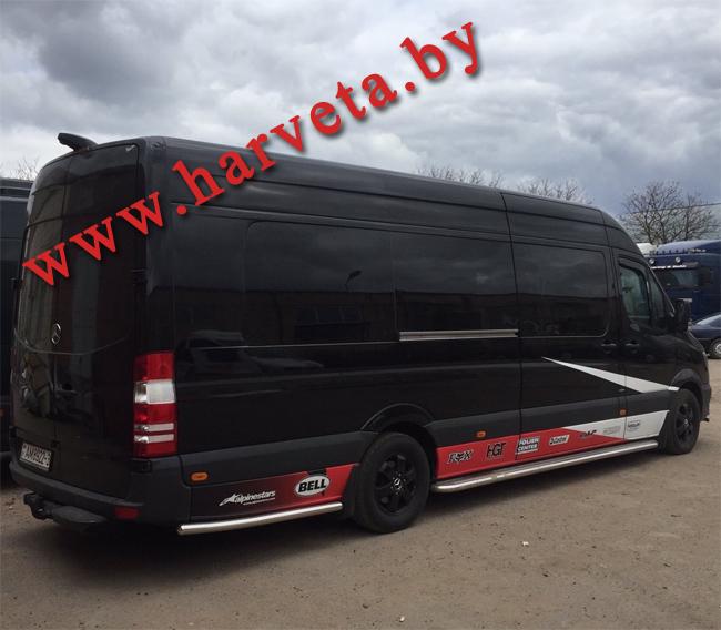 mikroavtobus_turist_belarus