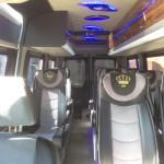 mikroavtobus_zakaz_minsk