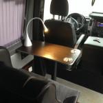 minsk-belostok-avtobus
